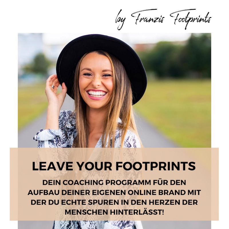 Leave_your_footprints_by_Franzi_Friedl