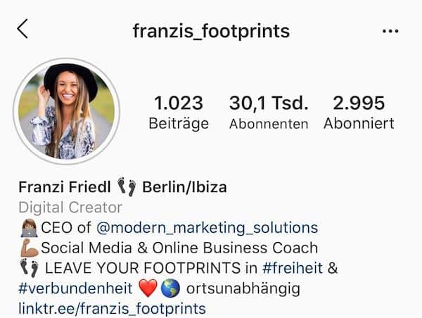 Instagram_Franzis-Footprints