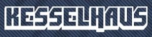 Kesselhaus_Augsburg_logo