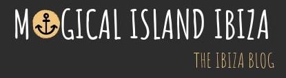 Magical_Island_Ibiza_logo