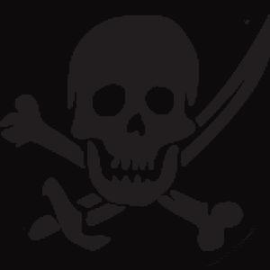Marco_Polo_Ibiza_Black_logo