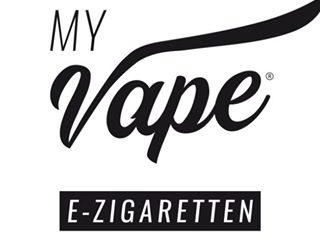 MyVape_logo