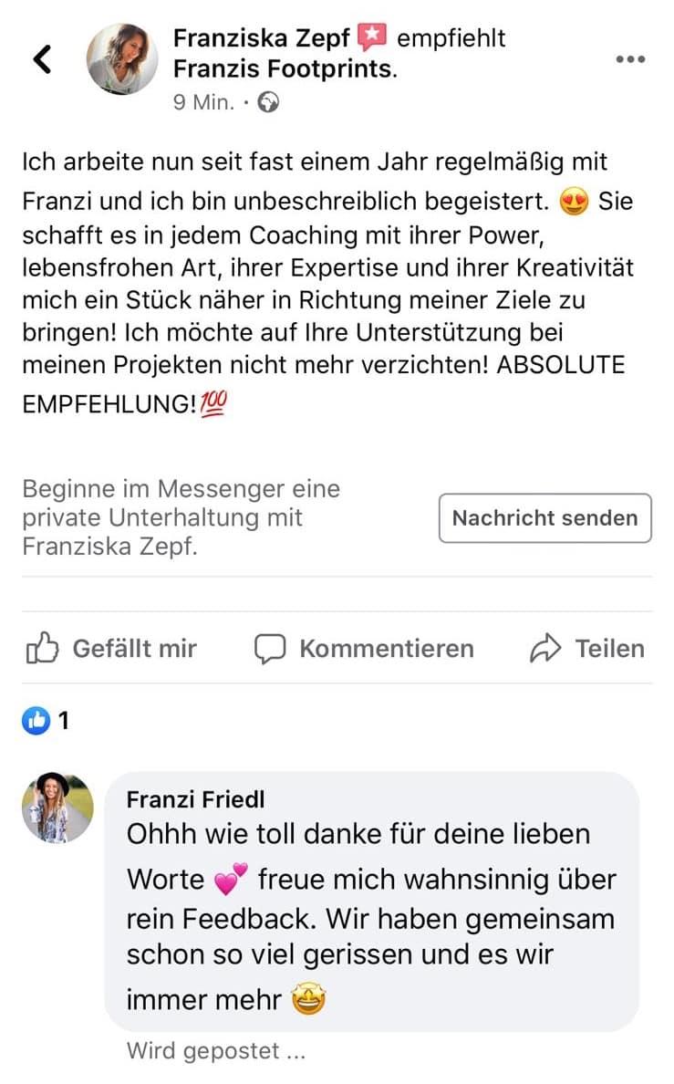 Testimonial_Franziska-Zepf