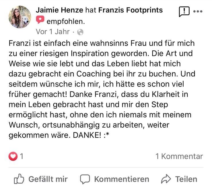 Testimonial_Jaimie-Henze