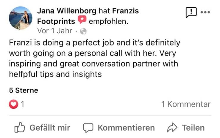 Testimonial_Jana-Willenborg