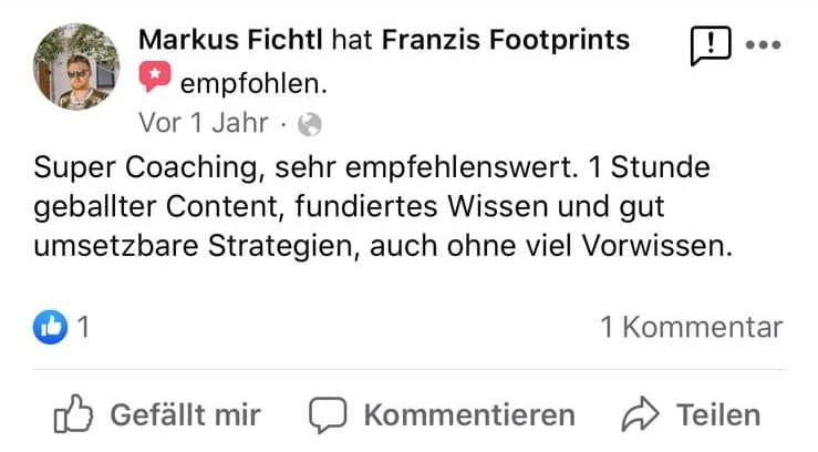 Testimonial_Markus-Fichtl