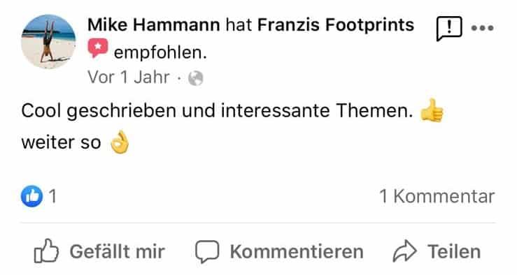 Testimonial_Mike-Hammann
