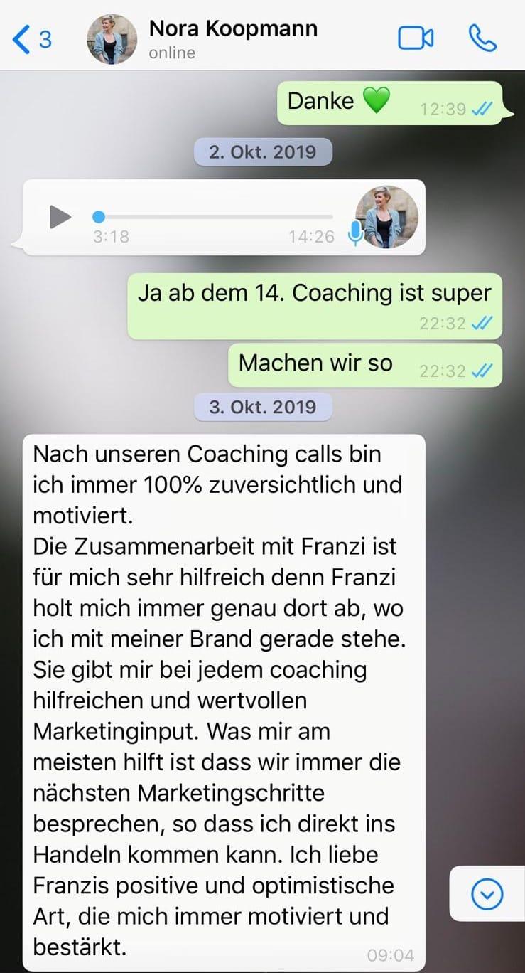 Testimonial_Nora-Koopmann
