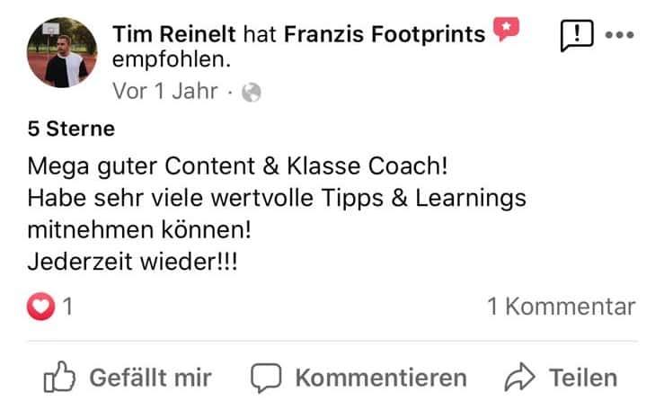Testimonial_Tim-Reinelt