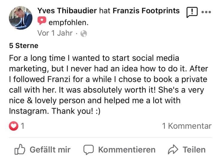 Testimonial_Yves-Thielbaudier