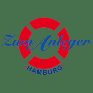 ZumAnleger_logo
